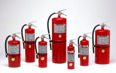abc_fire_extinguishers