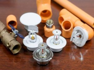 residential-sprinkler-products