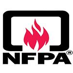 nfpa-logos