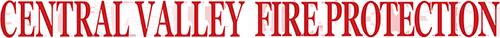 cvfp-logo